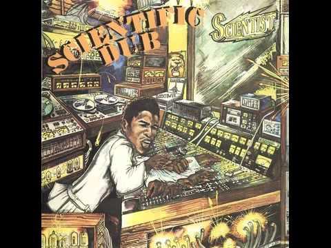 scientist-taxi-to-baltimore-dub-geminitys