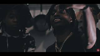 ShooterGang Kony - Active (Official Video)