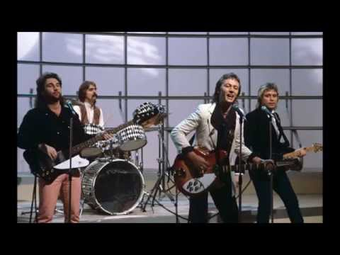 smokie-changing-all-the-time-louis-de-nennie
