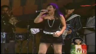 Graciela Beltran - Mi Gusto Es