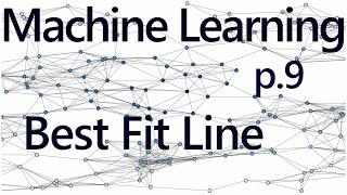 write an algorithm for k-nearest neighbor classification of living