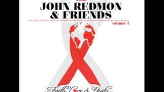 Patti LaBelle - I Believe (LIVE!) - (John Redmon & Friends: Faith, Love & Unity, Vol 1)