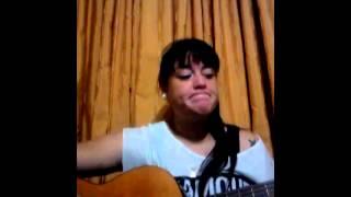 Princesa - Joaquin Sabina (cover)