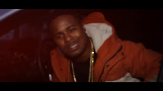 Drakeo The Ruler f/ Ketchup The Great - Blow Them Bands (Official Video) Shot By @D.kae