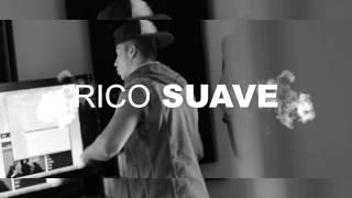 Carlito Olivero - Rico Suave