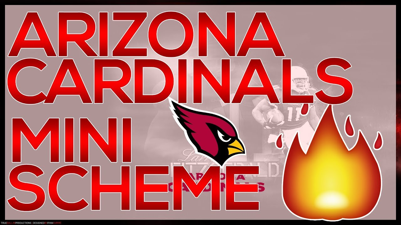 50 Off Arizona Cardinals Vs Tennessee Titans Season Tickets Online