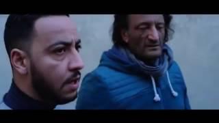 Film  Lacrim au prison (Teaser)    Force  Honneur  2017