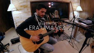 Julian Biju - Era Uma Vez (COVER)