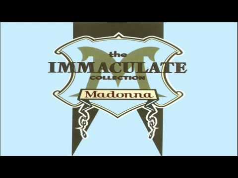 madonna-like-a-prayer-the-immaculate-collection-madonna-albums