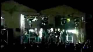 Megamix Musica Techno Trance - [-DJ-]-Edevin