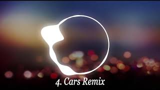 New Awesome Remix Ringtones 2018 🔥🔥 (Download Links) 💥💥