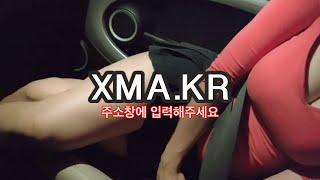 MKMP-181 3주년 기념 진검승부 역 in 교토 사쿠라 키즈나