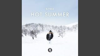 Hot Summer