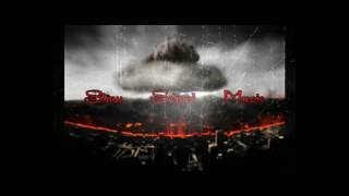 Rap algerien SaMO feat Billy 2b4 2017 (( Grimper vers La Bas))
