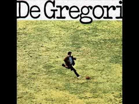 natale-de-gregori-valerizz