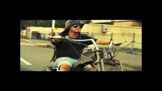 Steven Jam feat Rama Satria Claproth - Menari-Nari (Official Music Video)