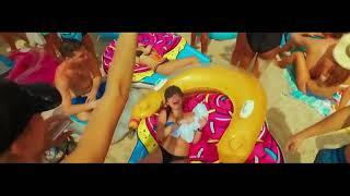 Cubaremixes Dayran Happy El Taiger El Chacal Welcome To Miami City Preview