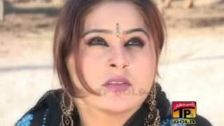 Kithe Gai Talyan Di Chan Sohniyan - Allah Dita Lune Wala - Launching Show - Album 3 - Official Video