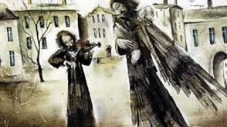 Б.Весоловський Лети, тужлива пісне   Old Ukrainian Tango