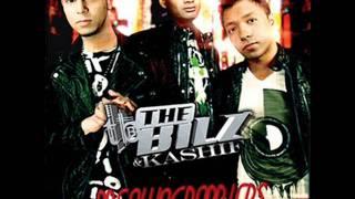 Xtasy-The bilz & kashif