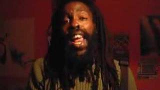 Leroy Onestone jingle to Jah Inity Crew