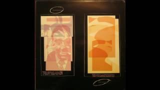 Hank Marvin and Alan Hawkshaw Human Desert Bruton Music BRJ31
