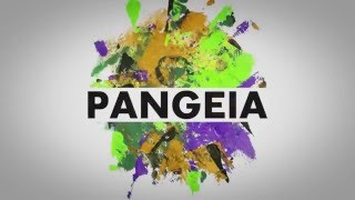 Limiar Teatro - Pangéia - Teaser