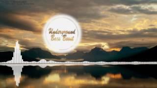 Vanic Ft. Katy Tiz - Samurai [Bass Boosted]