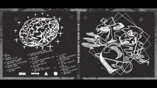 Sador - 11 - Hacia Donde (ft Ensecreto) / Bilis Negra (2016)