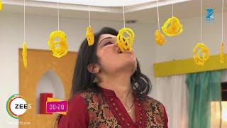 Aji Sunte Ho - Hindi Serial - Episode 65 - February 10, 2017 - Zee Tv Serial - Best Scene - 1 width=