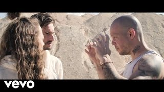 Residente - Somos Anormales - The Making of [Explicit]