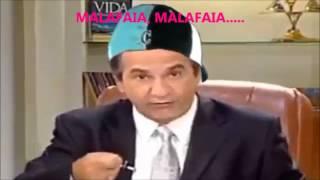 O FUNK do Silas Malafaia $$$