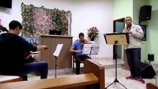 Grupo Instrumental - Londrina