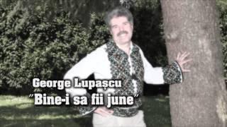 GeorgeLupascu   Bine i sa fii june