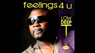 low dep t feeling 4 you hd