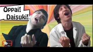 Oppai! Daisuki! Video klip...