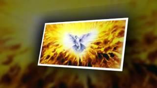 Fogo Santo - Mara Lima - Playback Legendado