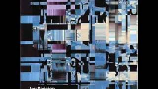 JOY DIVISION ~ These Days (Live in France - 18/12/79)