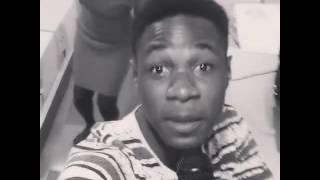 Crazy Nigeria music lovers