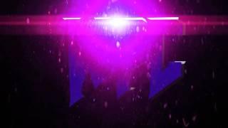 WePromoteClans Intro // by Nando Cinema