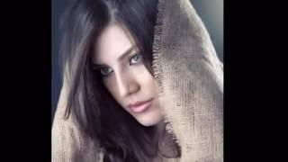 Dulce Amar de Mevlana Jalaluddin Rumi, interpretare Adrian Moldovan