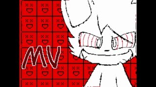 Hedgie±'s Flipnote [Sudomemo] - Pit Of Vipers MV