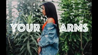 Aminata - Your Arms