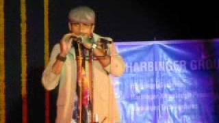Chala jaatan hoon - Harmonica - Vineet Kane