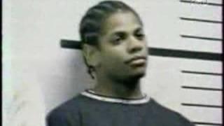 Eazy-E - Gangsta Beat 4 Tha Street