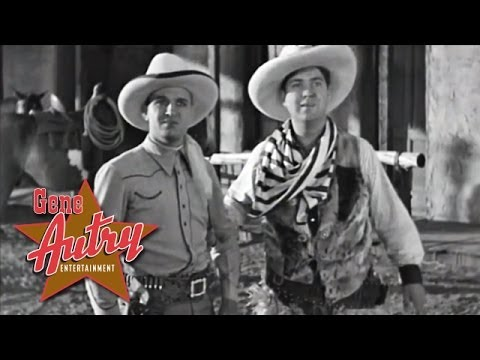 gene-autry-ridin-down-the-canyon-from-tumbling-tumbleweeds-1935-gene-autry-official