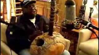 Djele Lankandia - Kora Music
