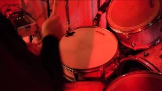 The ScullaMooks live promo filmclip