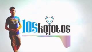 LoS Kojotos - dens (voc.  Fokus feat Rahim- Desperados)