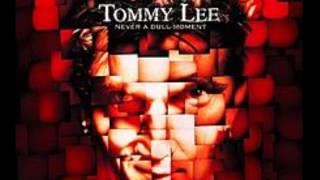 Tommy Lee - Sunday